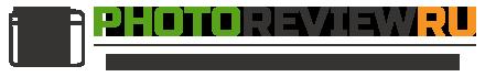 разработка простых логотипов недорого