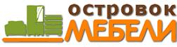 ostrovok-logo-20151