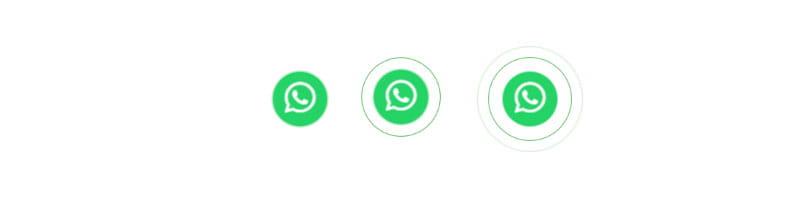 кнопка whatsapp для сайта